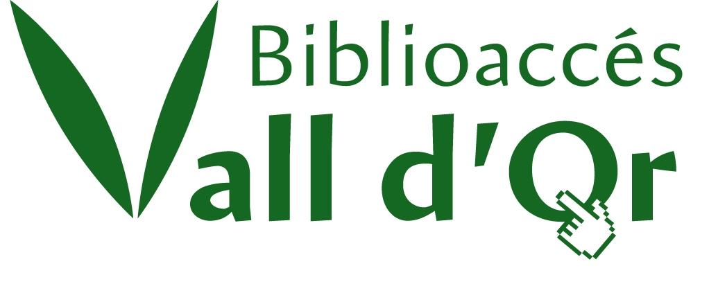 logo_biblioacces