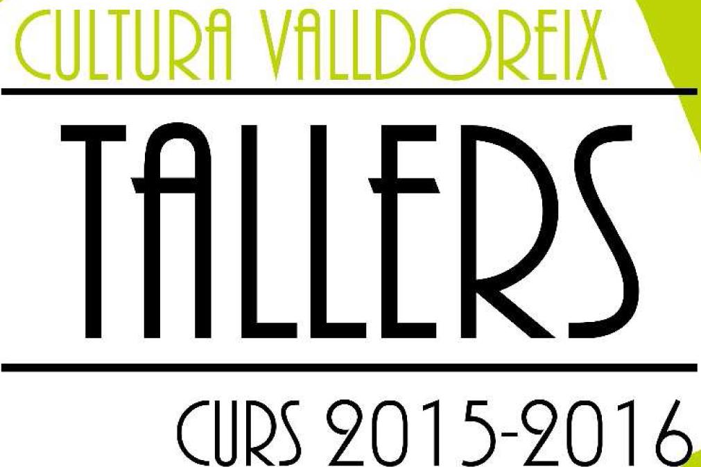 15.16_programa taller valldoreix
